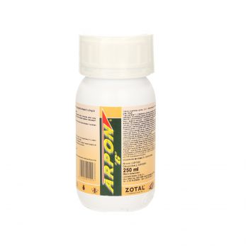 ARPON G  250 ML