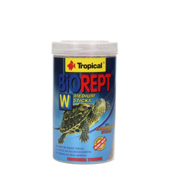 TROPICAL BIOREPT W EKSTRUGRAN 500ML  11365