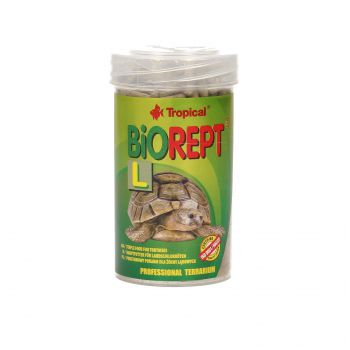 TROPICAL BIOREPT L GRANULAT 100 ML  11353